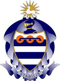 Grey_College School of Rugby | Grey College - School of Rugby