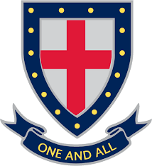 St._Stithians School of Rugby | St. Stithian's College - School of Rugby