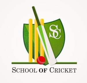 951763316623d92f000ff6754b0eb61e_WhatsAppImage20191211at19.14.56 School of Cricket | Hermann solidifies his place in record books, Cobras stay unbeaten  - School of Cricket